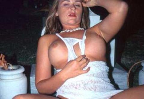 Sexfotos.nl - Gratis sexfotos, sex, porno, tieners