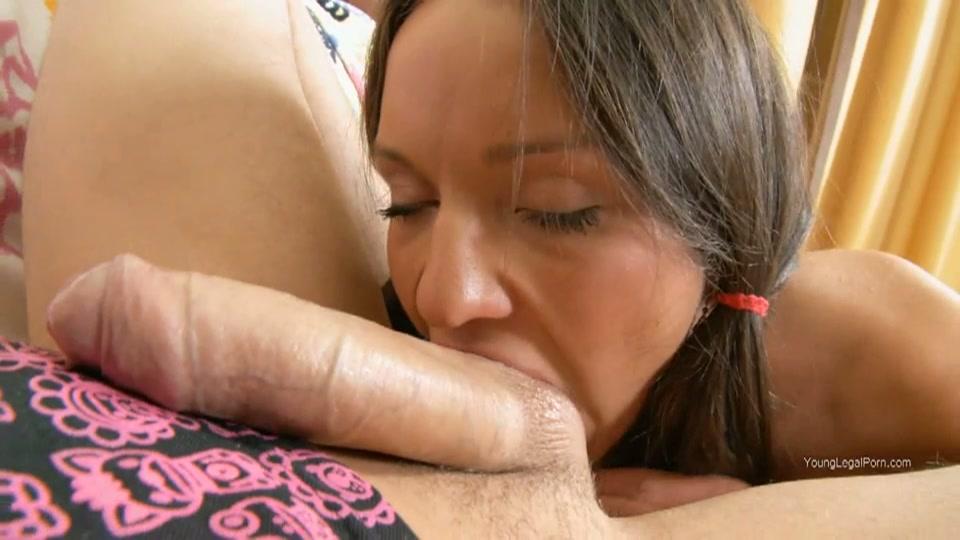 Gratisfilm sex massage zaandam