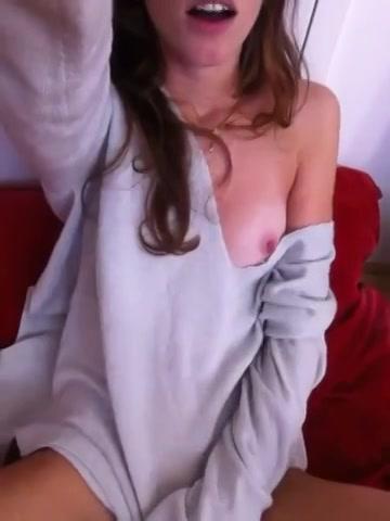 Super sexy sexting masturbatie filmpje