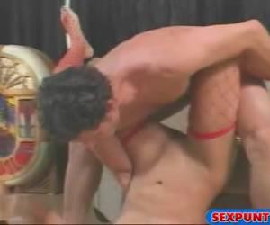 Sexy seksslavin ruw genomen