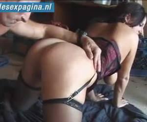 Super geile gratis sex porn