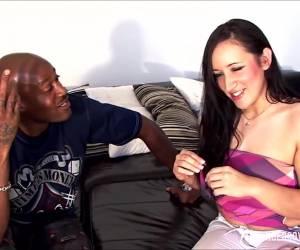 Prachtig gefilmde lesbische porno of noemen we dit porna