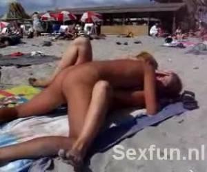 Porno voyeur Vidéo porno