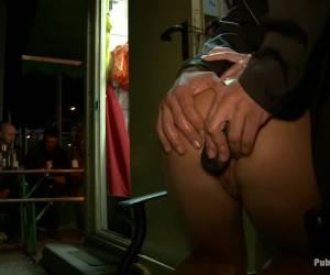 Goede porno film, tiener hardcore.