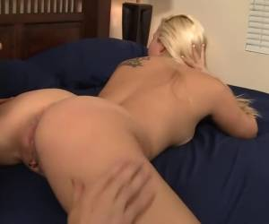 Sexy tieners voor de sexcam