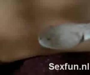 Lucy Lui sex