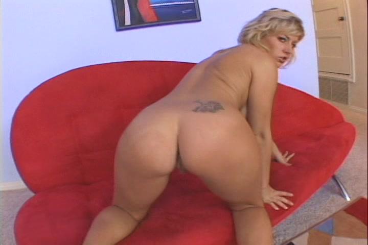 rood harig flinken borsten gezette ass en een kale kutje die ze mastubeerd